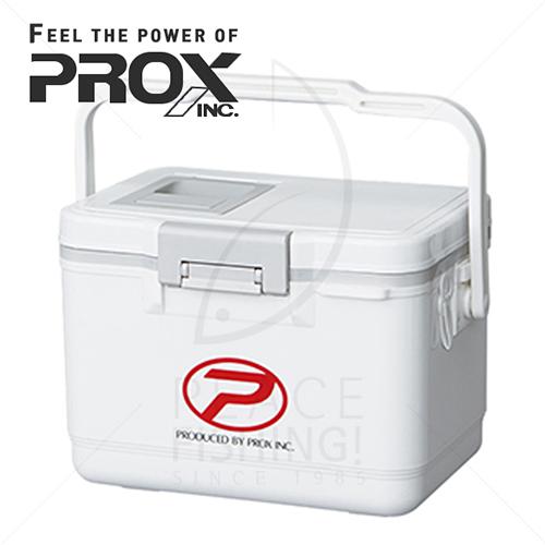 프록스 멀티쿨 7리터 (소형아이스박스)